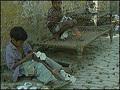 Brasil: Denúncia de Trabalho Infantil