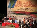 Respeito pela soberania dos povos marca XXV Fórum de São Paulo