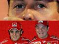 Os brasileiros da formula 1 falam sobre as suas perspectivas e o desempenho de Schumacher