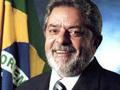 Brasil: O poder e os sem-poder