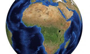 Guiné-Bissau: Estudantes não enfrentaram situação vulnerável na Rússia