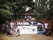 Indígenas e ribeirinhos firmam aliança em defesa do Xingu