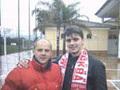 Inter 2 – Spartak 1