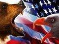 O Capítulo McCain-Putin, de ratos e homens