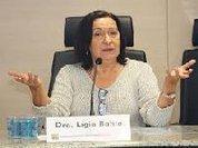 """""""Brasil toma medidas homicidas ao mudar de rumo na hora que a curva de casos aumenta"""""""