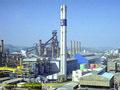 CNS e Corus criam a quinta maior siderúrgica do mundo