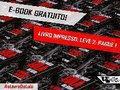 E-livro de Lula