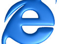Microsoft lança a versão final do Internet  Explorer 7