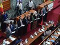 Premiê da Etiópia ressalta importância da liderança feminina