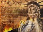 O Excepcionalismo Americano