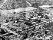 Cúpula de Varsóvia e o blefe temerário da OTAN