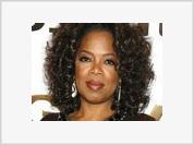 Oprah Winfrey manda recado para Rihana