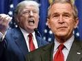 Trump e o secessionismo
