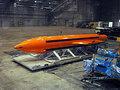 Mas... Obama quer bombardear quem?