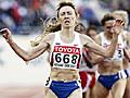 Atuação brilhante das russas no Campeonato Europeu de Atletismo