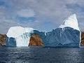 Cuidado da água no contexto da globalização