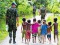 ONU: Timor-Leste continua a consolidar a paz