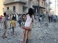 O silenciado extermínio de Raqqa, o My Lai sírio