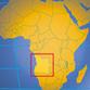 Exposição sobre cooperação militar Rússia-Angola