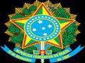 Brasil já tem 883 mil pessoas com os seus direitos políticos suspensos