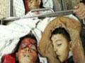 Gaza: Assassinados filhos de alto responsável palestiniano