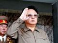 Coreia do Norte coloca condições aos EUA