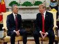 A  gaffe  nuclear da NATO