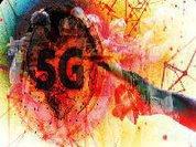O Lado Negro da 5G: o Uso Militar
