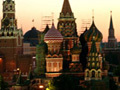 O sucesso econômico russo: mais do que petróleo