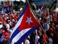 Destacam na Bolívia dignidade e internacionalismo do povo cubano
