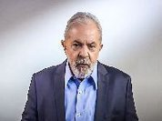 Os próximos passos do Lula