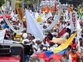 Convocam em Colômbia encontro nacional pela unidad e a paz
