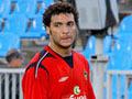 Daniel Carvalho reforça o Internacional?