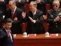 O imperador geoeconómico Xi Jinping tem quinze anos de avanço