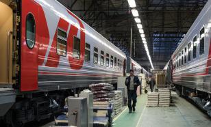 De Shanghai a Chongqing: O caminho de ferro mais caro do mundo