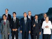 EUA: contornos de Política Exterior, no torvelinho
