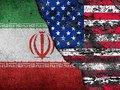 O longo conflito do ocidente com o Irã: Qual o interesse dos EUA hoje?