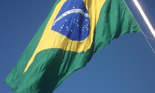 Requiem pelo Brasil