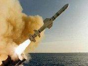 Rússia: ataque favorece grupos terroristas