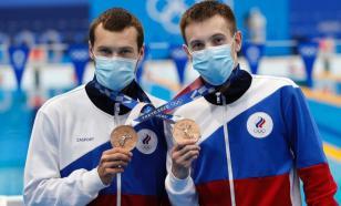 Como a Rússia aumentará o nível dos esportes de alto desempenho