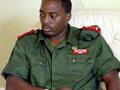 RD Congo: Kabila prestes a ganhar
