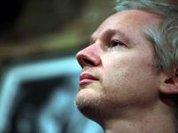 Assange: O que WikiLeaks ensina sobre como os EUA operam