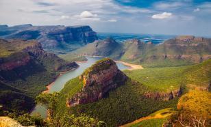 Cabo Verde será anfitrião da Comissão Regional da Organização Mundial do Turismo