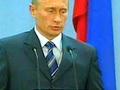 Sochi: Cimeira da Comunidade Económica da Eurásia