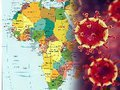 Covid-19 anuncia tragédia humana e catástrofe econômica na África