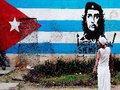 Vai pra Cuba!