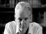 Quem Está por Trás da Juíza que Processa Assange?