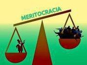 A meritocracia na raiz do conservadorismo da nossa classe média