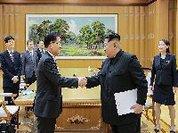 A realidade não contada da República Popular Democrática da Coreia