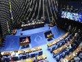 Parlamentares reagem contra fim do gasto mínimo em saúde e educação